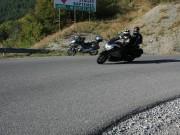 Week-end moto à Pra Loup les 22 et 23 septembre 2012 - thumbnail #316