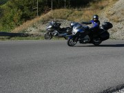 Week-end moto à Pra Loup les 22 et 23 septembre 2012 - thumbnail #317