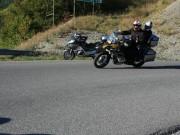 Week-end moto à Pra Loup les 22 et 23 septembre 2012 - thumbnail #318