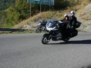 Week-end moto à Pra Loup les 22 et 23 septembre 2012 - thumbnail #319