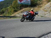 Week-end moto à Pra Loup les 22 et 23 septembre 2012 - thumbnail #320