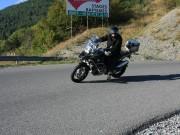 Week-end moto à Pra Loup les 22 et 23 septembre 2012 - thumbnail #321