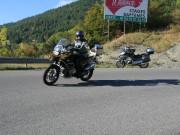Week-end moto à Pra Loup les 22 et 23 septembre 2012 - thumbnail #322