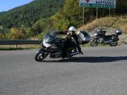 Week-end moto à Pra Loup les 22 et 23 septembre 2012 - thumbnail #323