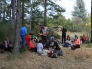 Week-end moto à Pra Loup les 22 et 23 septembre 2012 - thumbnail #325