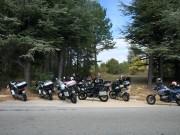 Week-end moto à Pra Loup les 22 et 23 septembre 2012 - thumbnail #326