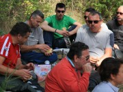 Week-end moto à Pra Loup les 22 et 23 septembre 2012 - thumbnail #329