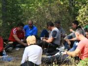 Week-end moto à Pra Loup les 22 et 23 septembre 2012 - thumbnail #332
