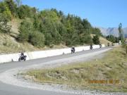 Week-end moto à Pra Loup les 22 et 23 septembre 2012 - thumbnail #106