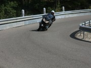 Week-end moto à Pra Loup les 22 et 23 septembre 2012 - thumbnail #336