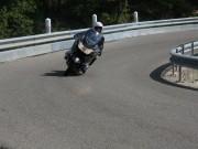 Week-end moto à Pra Loup les 22 et 23 septembre 2012 - thumbnail #337