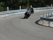 Week-end moto à Pra Loup les 22 et 23 septembre 2012 - thumbnail #338