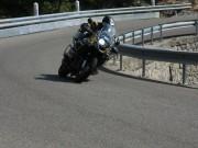 Week-end moto à Pra Loup les 22 et 23 septembre 2012 - thumbnail #339