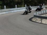 Week-end moto à Pra Loup les 22 et 23 septembre 2012 - thumbnail #340