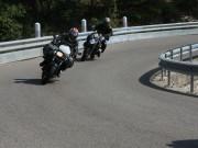 Week-end moto à Pra Loup les 22 et 23 septembre 2012 - thumbnail #341
