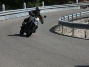 Week-end moto à Pra Loup les 22 et 23 septembre 2012 - thumbnail #342