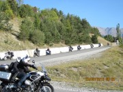 Week-end moto à Pra Loup les 22 et 23 septembre 2012 - thumbnail #107