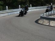 Week-end moto à Pra Loup les 22 et 23 septembre 2012 - thumbnail #343