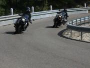 Week-end moto à Pra Loup les 22 et 23 septembre 2012 - thumbnail #344