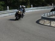 Week-end moto à Pra Loup les 22 et 23 septembre 2012 - thumbnail #345