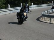 Week-end moto à Pra Loup les 22 et 23 septembre 2012 - thumbnail #346