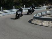 Week-end moto à Pra Loup les 22 et 23 septembre 2012 - thumbnail #347