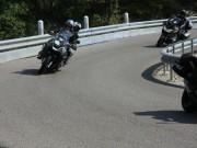 Week-end moto à Pra Loup les 22 et 23 septembre 2012 - thumbnail #348