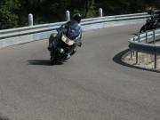 Week-end moto à Pra Loup les 22 et 23 septembre 2012 - thumbnail #349