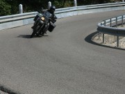Week-end moto à Pra Loup les 22 et 23 septembre 2012 - thumbnail #350