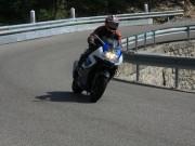 Week-end moto à Pra Loup les 22 et 23 septembre 2012 - thumbnail #351