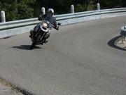 Week-end moto à Pra Loup les 22 et 23 septembre 2012 - thumbnail #352