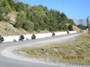 Week-end moto à Pra Loup les 22 et 23 septembre 2012 - thumbnail #108