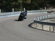 Week-end moto à Pra Loup les 22 et 23 septembre 2012 - thumbnail #353