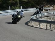 Week-end moto à Pra Loup les 22 et 23 septembre 2012 - thumbnail #354