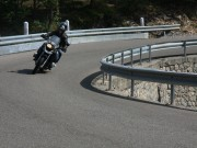Week-end moto à Pra Loup les 22 et 23 septembre 2012 - thumbnail #355