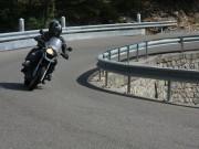 Week-end moto à Pra Loup les 22 et 23 septembre 2012 - thumbnail #356