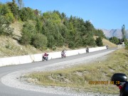Week-end moto à Pra Loup les 22 et 23 septembre 2012 - thumbnail #109
