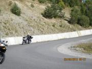 Week-end moto à Pra Loup les 22 et 23 septembre 2012 - thumbnail #110