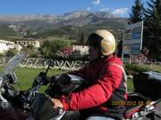 Week-end moto à Pra Loup les 22 et 23 septembre 2012 - thumbnail #111