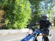 Week-end moto à Pra Loup les 22 et 23 septembre 2012 - thumbnail #112