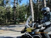 Week-end moto à Pra Loup les 22 et 23 septembre 2012 - thumbnail #113
