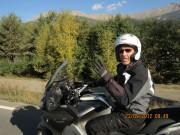 Week-end moto à Pra Loup les 22 et 23 septembre 2012 - thumbnail #114
