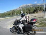 Week-end moto à Pra Loup les 22 et 23 septembre 2012 - thumbnail #115