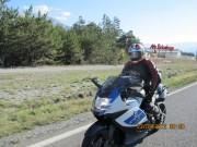 Week-end moto à Pra Loup les 22 et 23 septembre 2012 - thumbnail #116