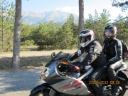 Week-end moto à Pra Loup les 22 et 23 septembre 2012 - thumbnail #117