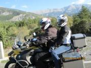 Week-end moto à Pra Loup les 22 et 23 septembre 2012 - thumbnail #118