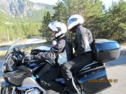 Week-end moto à Pra Loup les 22 et 23 septembre 2012 - thumbnail #119