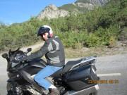 Week-end moto à Pra Loup les 22 et 23 septembre 2012 - thumbnail #120