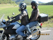 Week-end moto à Pra Loup les 22 et 23 septembre 2012 - thumbnail #121