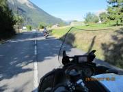 Week-end moto à Pra Loup les 22 et 23 septembre 2012 - thumbnail #122